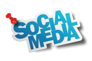 Social Media Graphic