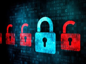 Securing Your Social Media Sites
