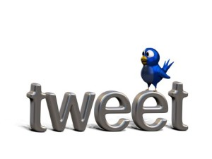 5 Simple Ways to Prospect With Twitter