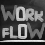 Work-Flows